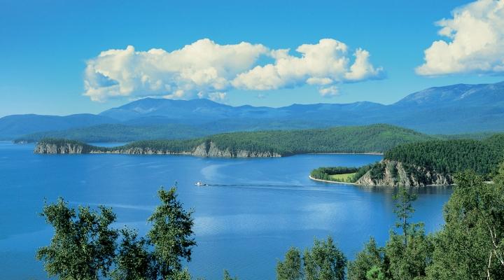 владения чивыркуйский залив национальный парк телефон при